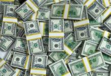 У Києві затримали голову банка, яка вимагала хабар у мільйон гривень - today.ua