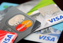 """Почти 20% налога за поступления на банковскую карточку: правительство подготовило для украинцев неприятный """"сюрприз"""" - today.ua"""