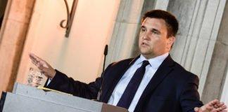 Українським консулам дозволили відвідати полонених моряків у Москві - today.ua