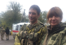 Генштаб забороняє військовим бригадам працювати з добровольцями, - нардеп Корчинська - today.ua