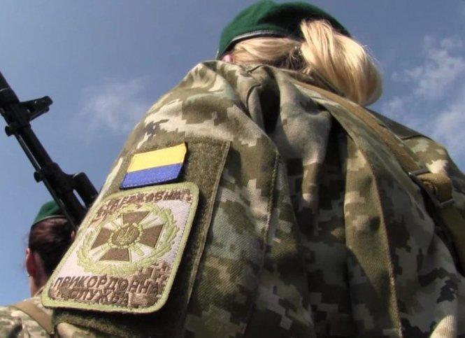 Українським прикордонникам дозволили стріляти на ураження: в Держприкордонслужбі озвучили подробиці - today.ua