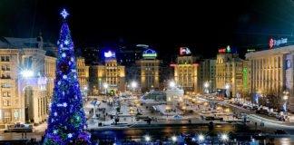 Хрещатик може потрапити до списку всесвітньої спадщини ЮНЕСКО - today.ua