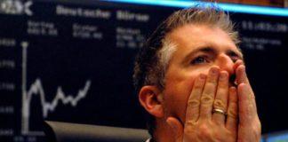 МВФ попередив про нову  фінансову кризу - today.ua
