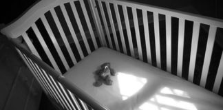 Під Одесою від ГРВІ померло немовля - today.ua
