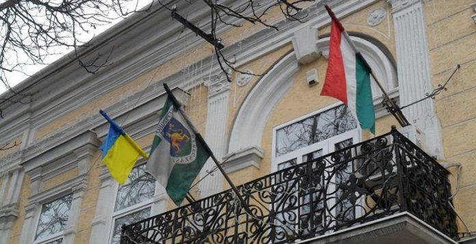 Для закарпатців у Береговому запрацюють безкоштовні курси української мови - today.ua