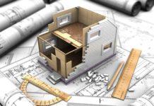 Українці можуть робити перепланування квартир без дозволів, - Кабмін - today.ua