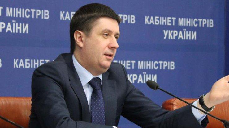 Українські телеканали позбавлятимуть ліцензії за трансляцію новорічних концертів за участю російських артистів - today.ua