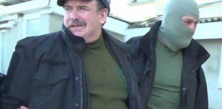 """У Росії """"українського шпигуна"""" засудили до 14 років ув'язнення - today.ua"""