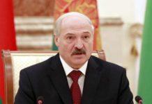 """Лукашенко назвал войну на Донбассе """"недоразумением"""" - today.ua"""