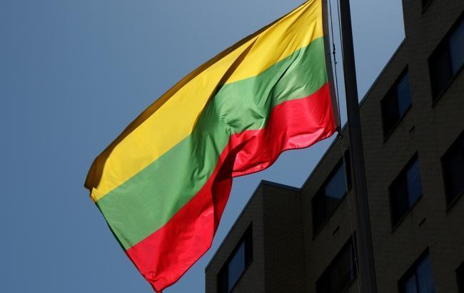 Литва накажет Россию санкциями за агрессию в Азовском море - today.ua