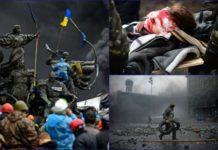 Луценко зробив заяву у справі про розстріл Євромайдану - today.ua