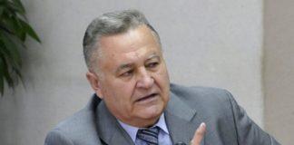 Россия отказалась провести обмен заложниками до нового года, – Марчук - today.ua