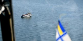 У Росії повідомили про перебіг лікування та стан українських моряків - today.ua