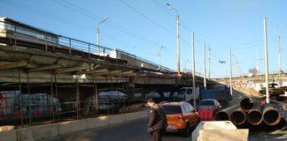 Демонтаж Шулявского моста снова перенесли: названа причина - today.ua