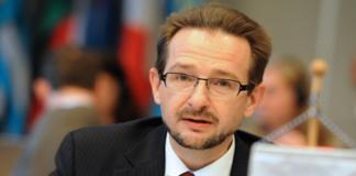 В ОБСЄ прогнозують загострення конфлікту між Україною та Росією - today.ua