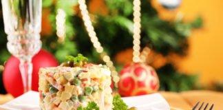 Супрун розповіла, як зробити новорічно-різдвяне застілля корисним - today.ua