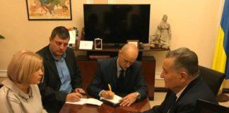 Украина предлагает новую дату обмена пленными с Россией и ОРДЛО - today.ua