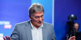 """""""Ихтамнет"""": у Кремлі заявляють про відсутність військовополонених в Росії - today.ua"""