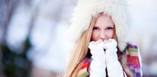 10 смертей за тиждень: Супрун розповіла, як уникнути переохолодження - today.ua