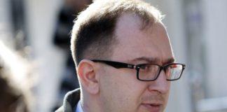 Адвокаты обжаловали решение суда о продлении срока ареста украинским морякам - today.ua