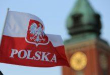 У Польщі звільнили посла в Україні - today.ua