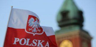 Около 140 тыс. украинцев имеют вид на жительство в Польше - today.ua