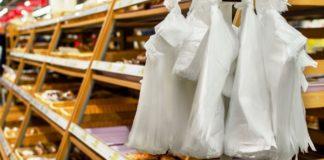 Порошенко призвал ограничить потребление полиэтиленовых пакетов - today.ua