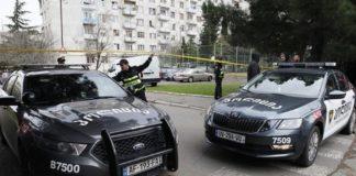 У Грузії затримали п'ятьох українців, серед яких один військовий з Донбасу - today.ua