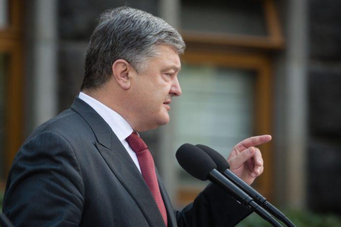 Путин останется навсегда: Порошенко дал неутешительные прогнозы относительно России - today.ua