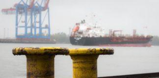 Білорусь планує будівництво порту на кордоні з Україною - today.ua