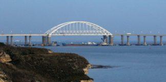 Более 90% россиян поддерживают агрессию России в Азовском море - today.ua