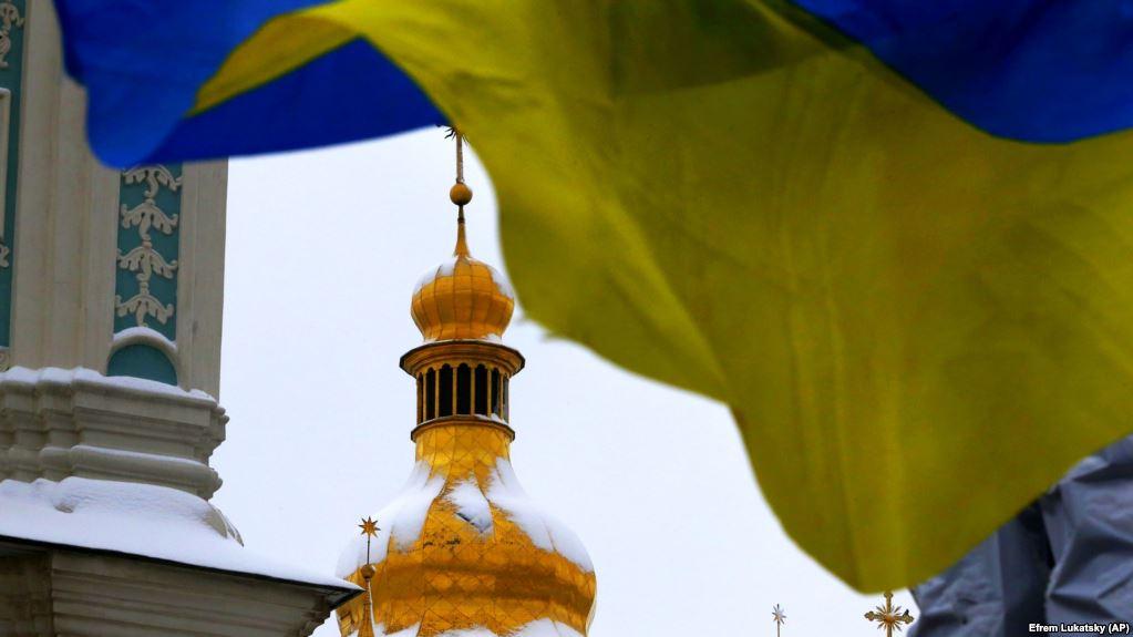 До ПЦУ приєдналися понад 20 парафій Московського патріархату - today.ua