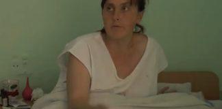 Пологи у супермаркеті: породілля вдев'яте стала мамою - today.ua