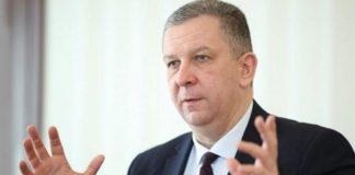 Рева предложил отменить ограничения максимального размера пенсии, но не для всех - today.ua