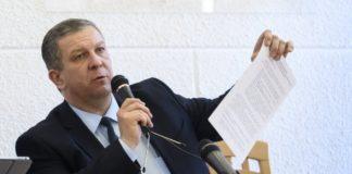В Пенсионном фонде нет денег на выплату январских пенсий в декабре, - Рева - today.ua