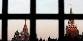 Росія ввела ембарго на ряд українських товарів - today.ua