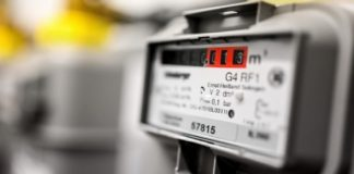 Українцям повинні безкоштовно встановлювати лічильники газу, - Верховний суд - today.ua
