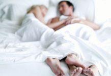 Вчені з'ясували, як ранковий секс впливає на роботу - today.ua