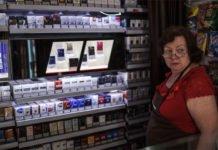 Порошенко посилив покарання за продаж сигарет неповнолітнім - today.ua