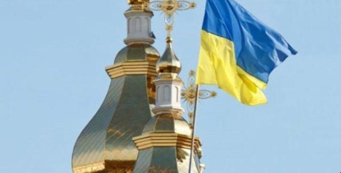 Порошенко назвав точну дату проведення Об'єднавчого собору у Києві - today.ua