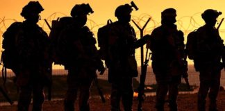 Експерт назвав основні причини появи військових Путіна в Африці - today.ua