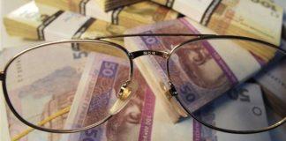 Каждый второй украинец останется без пенсии: на сколько повысят пенсионный стаж - today.ua