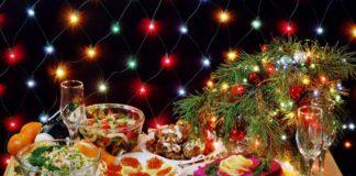 Украинцев предупредили о новогодних продуктах, которыми легко можно отравиться - today.ua