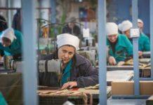 У Мін'юсті пропонують скасувати довічне ув'язнення для жінок - today.ua
