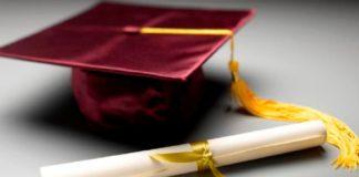 Студентам-отличникам повысили стипендии - today.ua