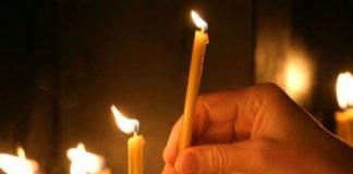 Україна посіла 11 місце в Європі у рейтингу релігійних країн - today.ua