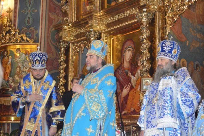 Митрополитів Московського патріархату, які взяли участь у Соборі, відлучили від російської церкви - today.ua