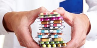 В Україні заборонили ліки від гастриту та виразки шлунку - today.ua