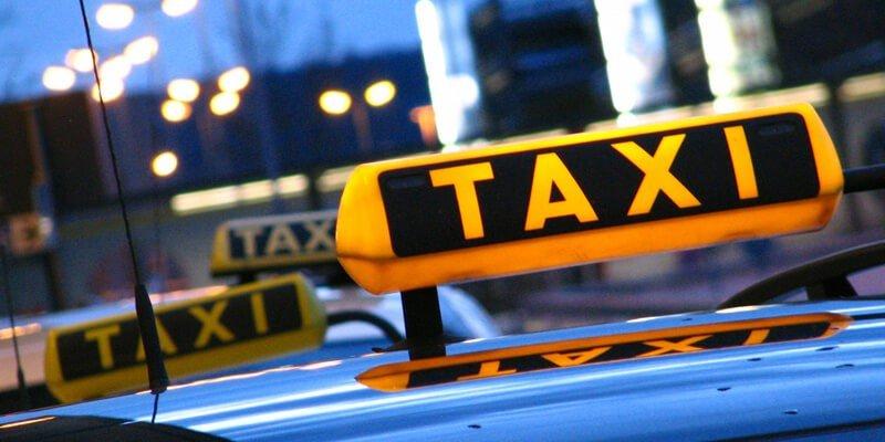 """Uber будет добавлять в """"черный список"""" пассажиров со слишком низким рейтингом - today.ua"""