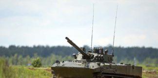 Порошенко розповів, скільки російських військових та техніки зосереджено вздовж українського кордону - today.ua